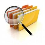 2-documente-necesare-analiza-risc-securitate-fizica